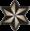 La Estrella de Galicia