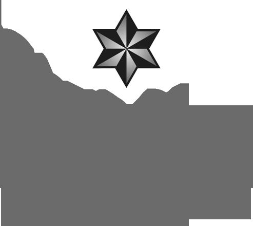 Cervecería Estrella de Galicia, un restaurante familiar y tradicional en el centro de A Coruña